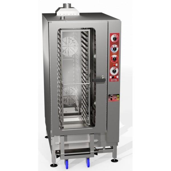 FDA-Pastry-20x(600x400)-GAS