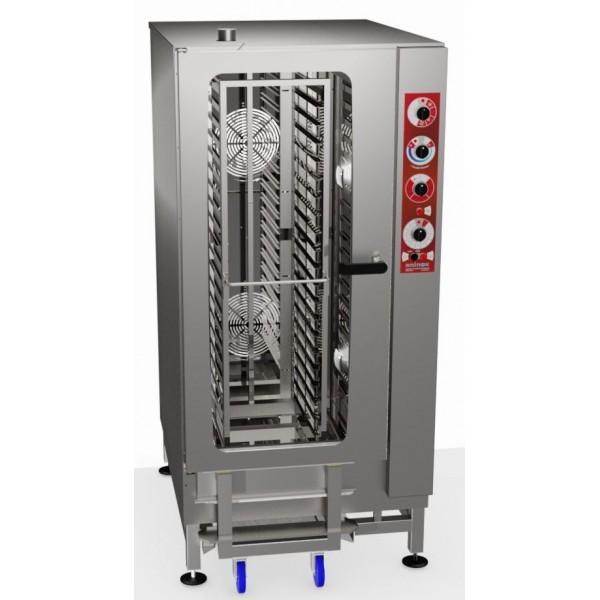 FDA-Pastry-20x(600x400)-E