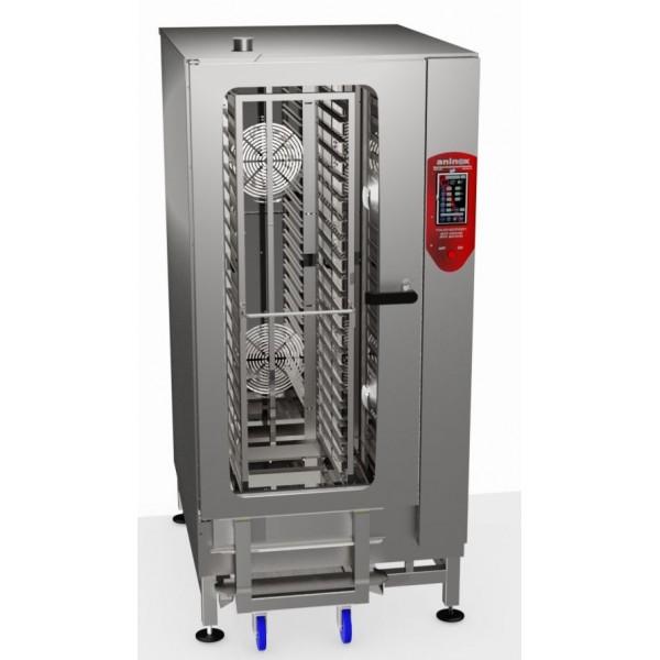 FDP-Pastry-20x(600x400)-E