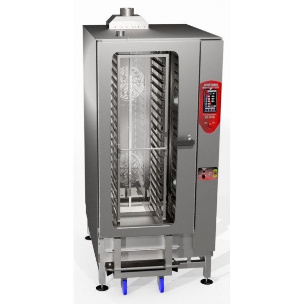 FDP-Pastry-20x(600x400)-GAS