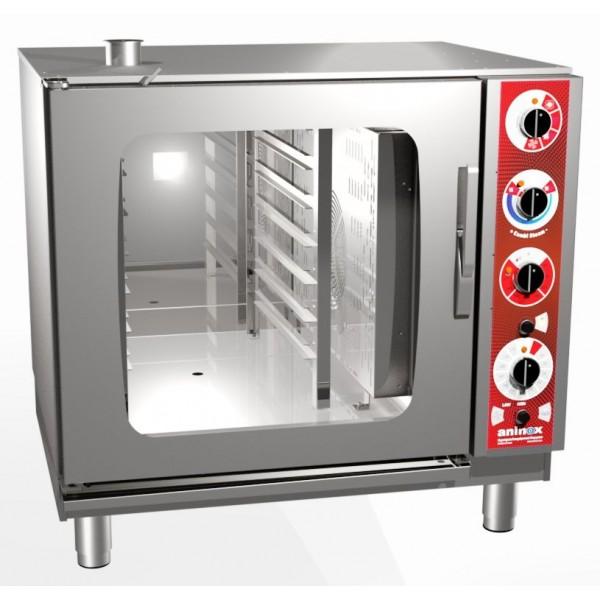 FDA-7x(600x400)-Pastry-E