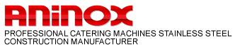 aninox.02.icop-demo.gr